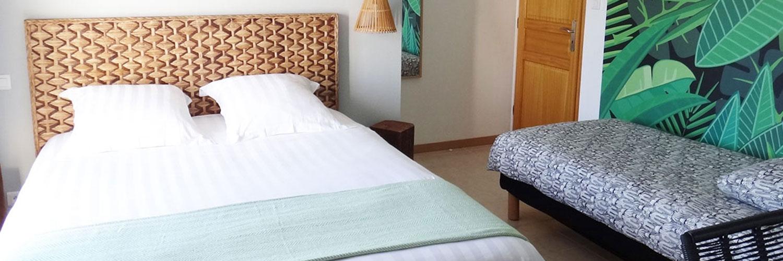 le pygargue nos chambres d h tes sarlat la can da. Black Bedroom Furniture Sets. Home Design Ideas
